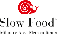 Slow Food Milano