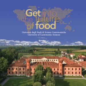 Università degli Studi di Scienze Gastronomiche