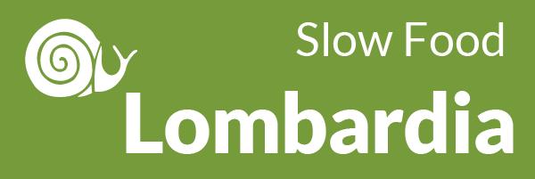 vai alla sezione Slowfood Lombardia