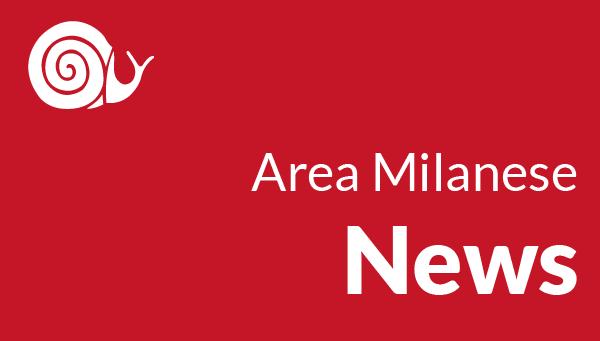 leggi le news dell'area milanese